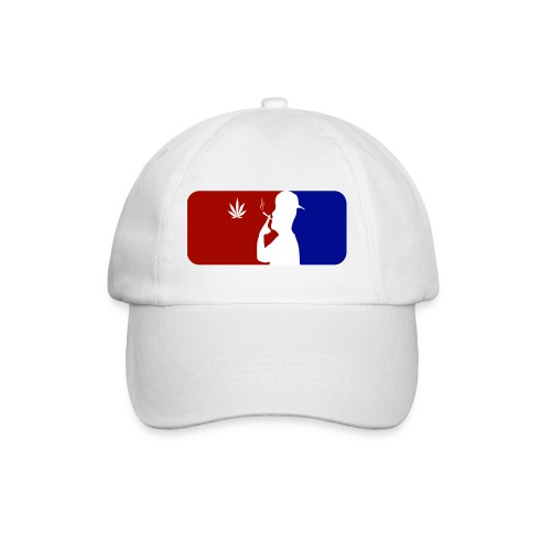 Pass That Dutch RWB - Baseball Cap