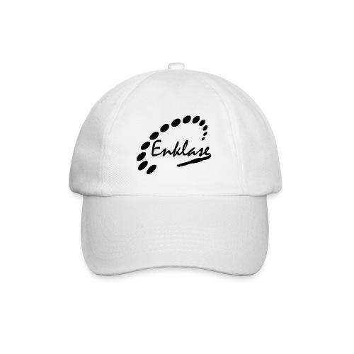 Enklase Logo New - Baseballkappe
