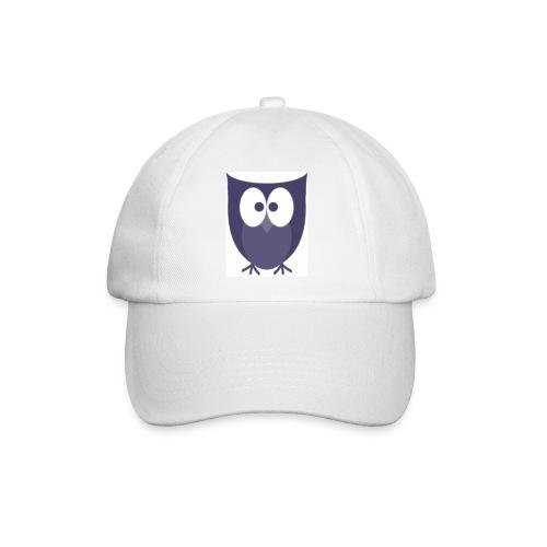 uil1 - Baseballcap