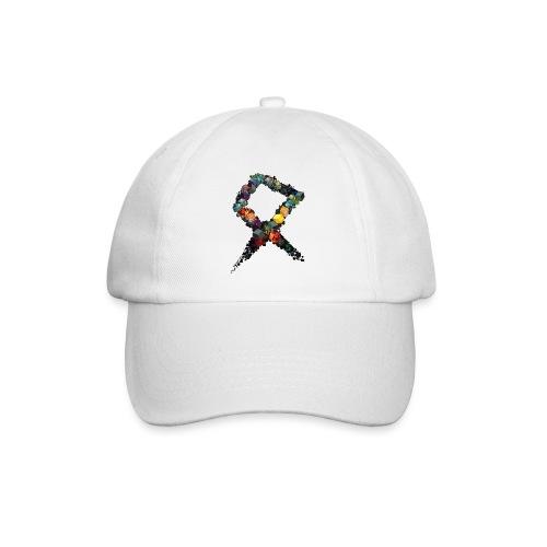 BDcraft Rune - Baseball Cap