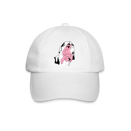 Mutka 3 - Baseball Cap