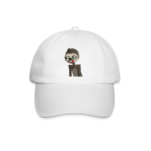 Accessories - Baseball Cap
