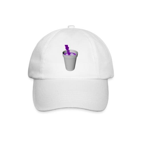 lean - Baseball Cap