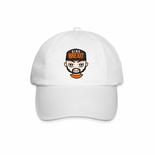 KingB - Baseball Cap