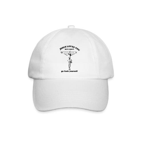 OTIS - Cappello con visiera