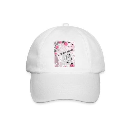 1541709554668 - Cappello con visiera