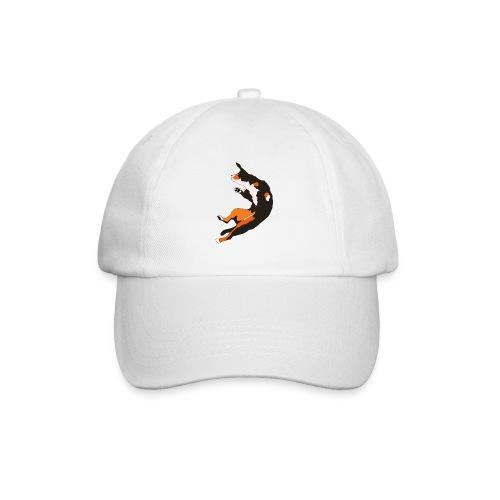 Entlebucher Hopp - Basebollkeps