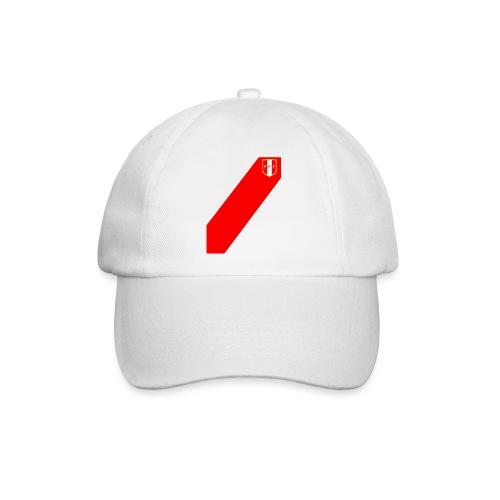 Seleccion peruana de futbol - Baseball Cap