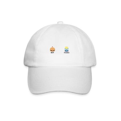 hamburger - Cappello con visiera