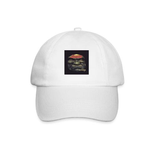 Hoven Grov knapp - Baseball Cap