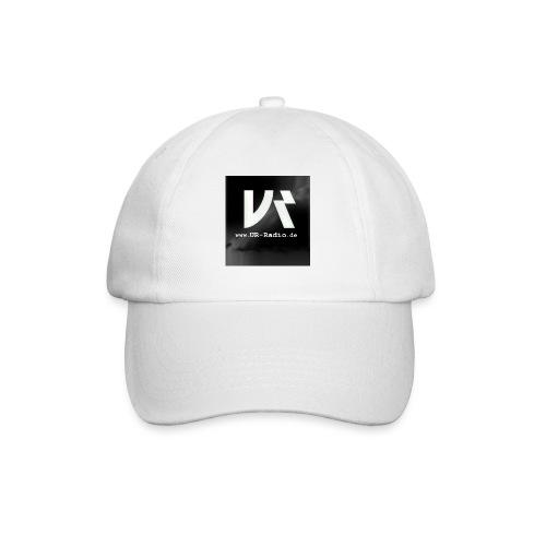 logo spreadshirt - Baseballkappe