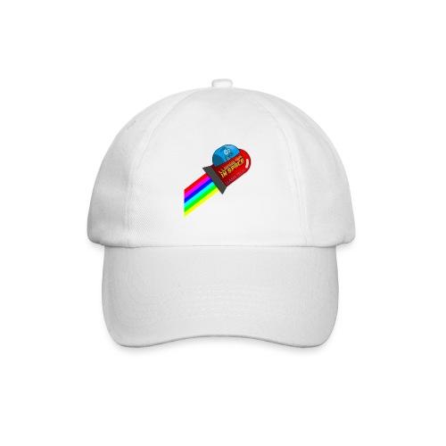 tdsign - Baseball Cap