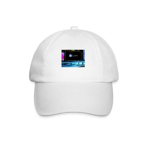 technics q c 640 480 9 - Baseball Cap