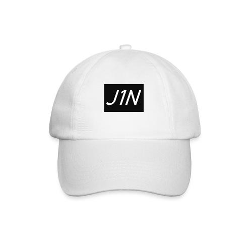 J1N - Baseball Cap