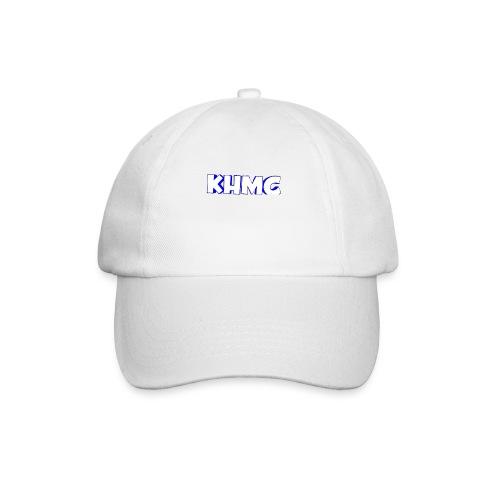 The Official KHMC Merch - Baseball Cap