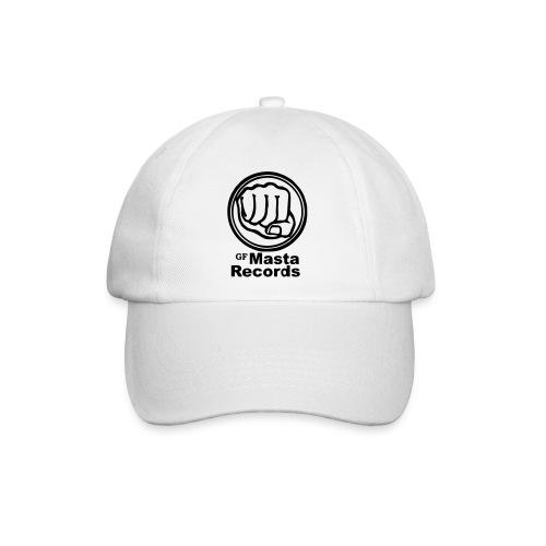 GFMRLOGO - Baseball Cap