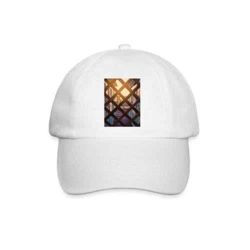 Beach - Baseball Cap
