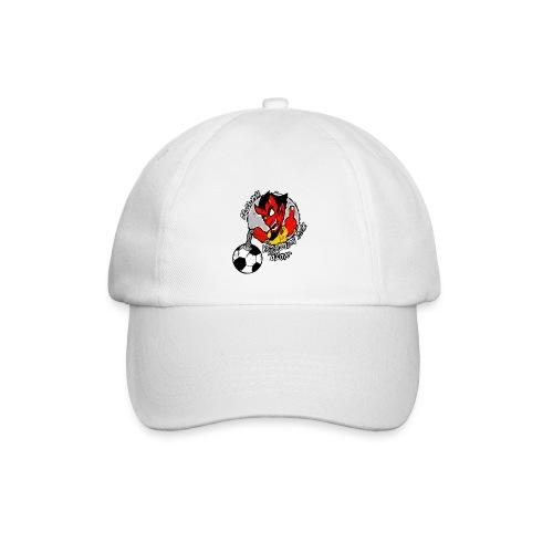 o'love - Baseballcap