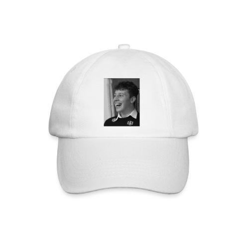 El Caballo 2 - Baseball Cap