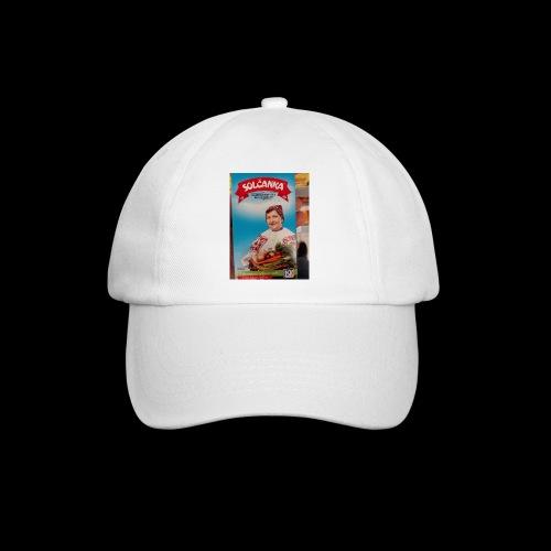 Babushka's fines - Baseball Cap