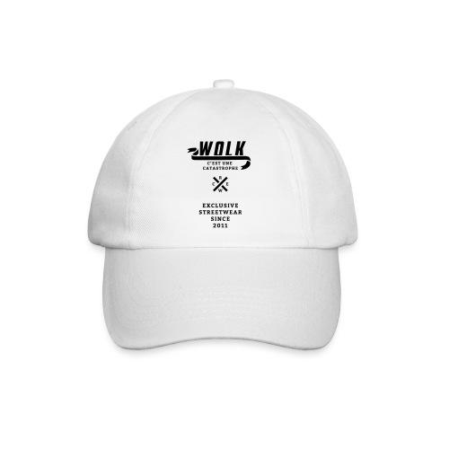 varsityx04 - Baseballcap