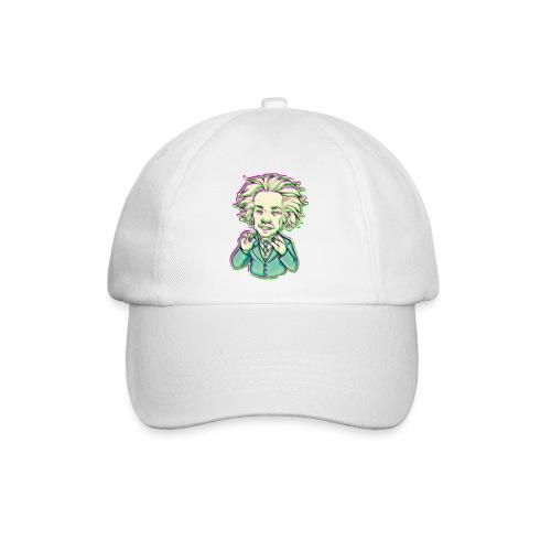 IMG 20210819 144743 e - Cappello con visiera