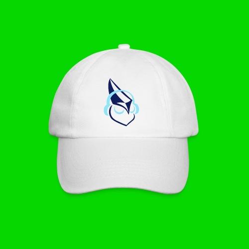 Headset Whale - Baseball Cap