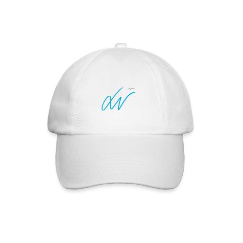 LavoroMeglio - Cappello con visiera