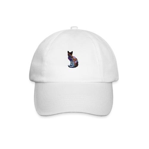 DreamCat - Cappello con visiera
