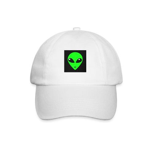 Green Gang - Basebollkeps