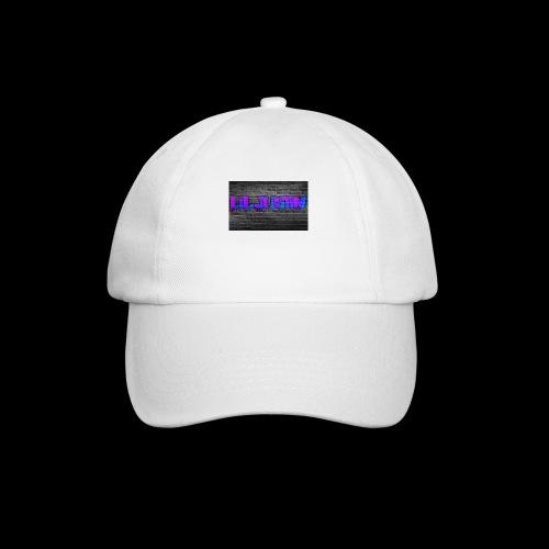 Lil Justin - Baseball Cap