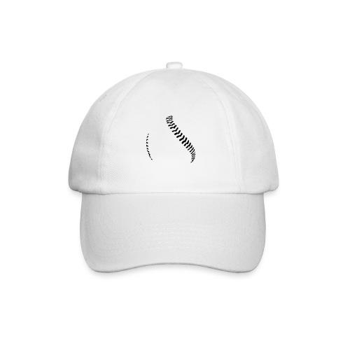 Baseball - Baseball Cap