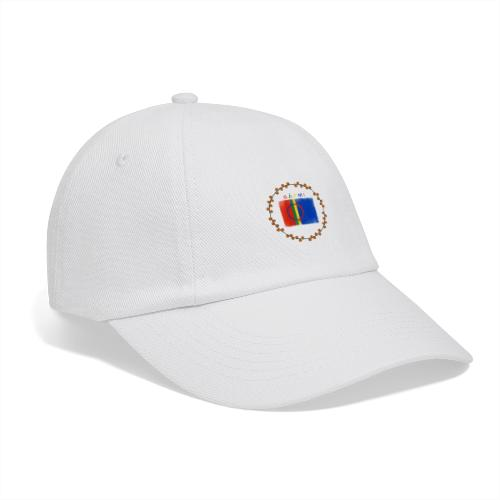 Sapmi - Baseballcap