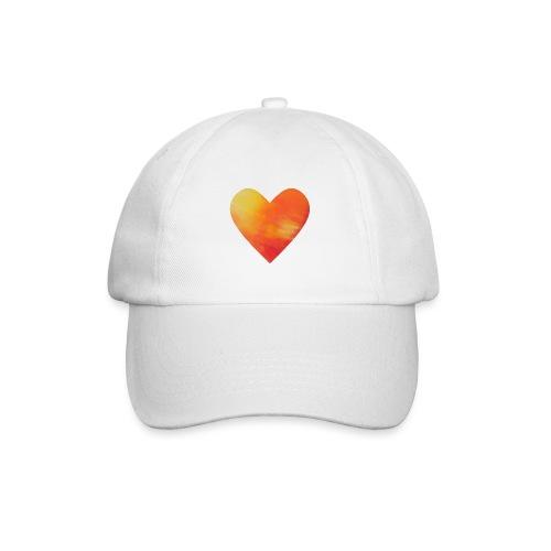 HeartWhisper Sissy`sCollection - Baseballkappe
