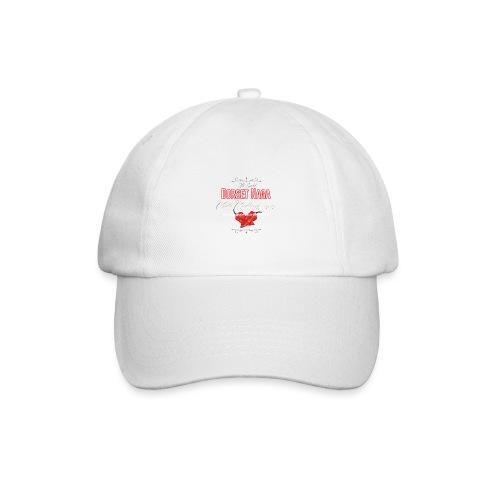 dorset naga tshirt 2020 - Basebollkeps