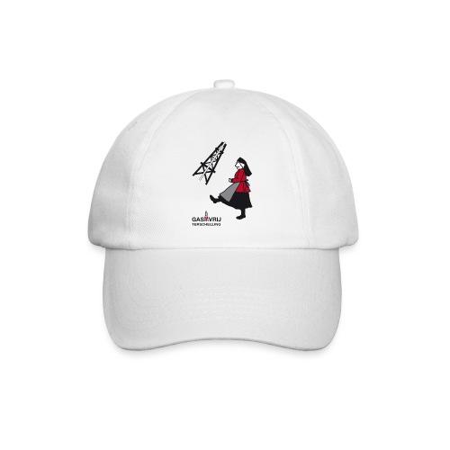 lobke - Baseballcap
