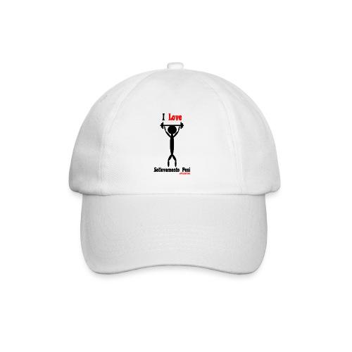 Sport #FRASIMTIME - Cappello con visiera