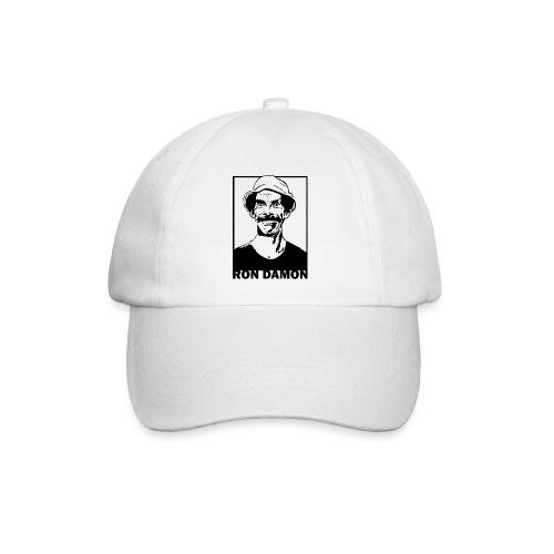 Don Ramon - Baseball Cap