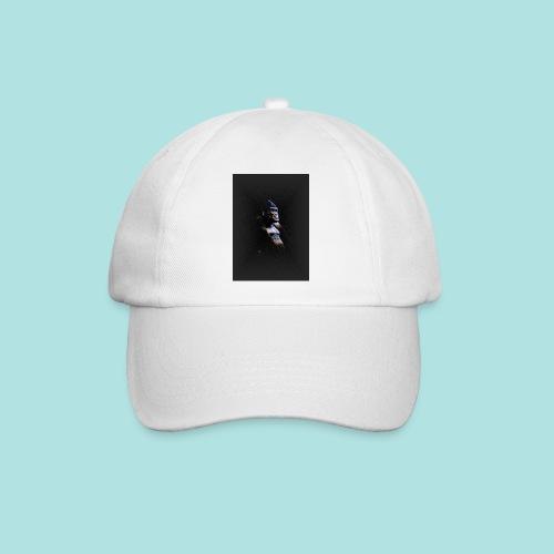 Token of Respect - Baseball Cap