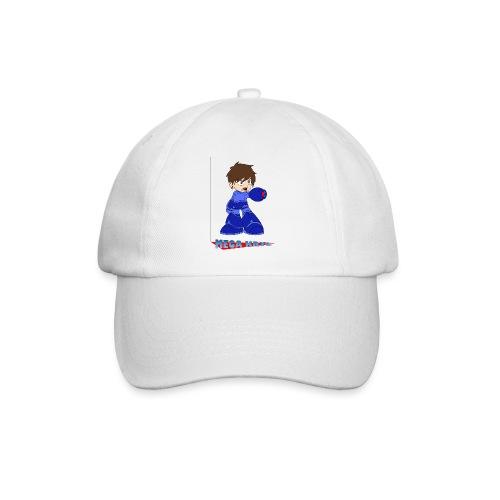 MegaKryl! - Baseball Cap