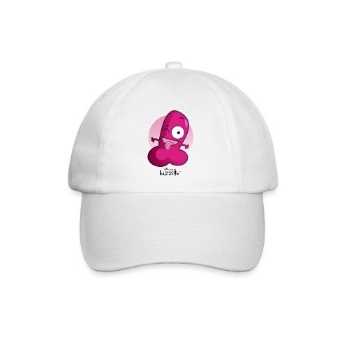 dillo con un kazzillo - Cappello con visiera