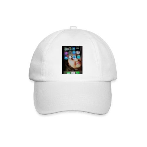 IMG 0975 - Baseball Cap