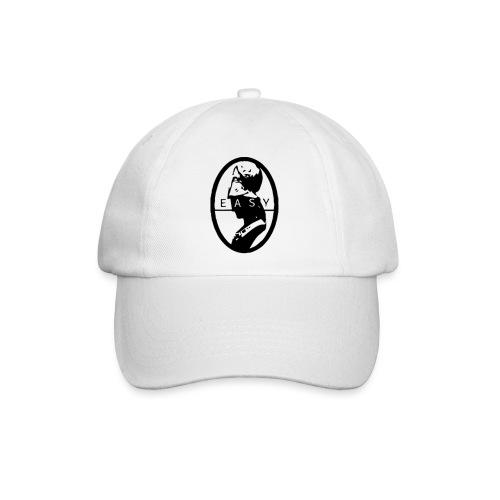 ATENA - Cappello con visiera