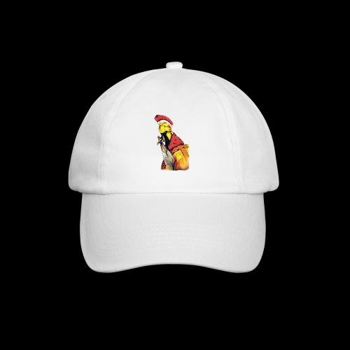 Centurion Roman - Cappello con visiera