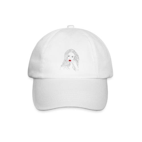 emily - Cappello con visiera
