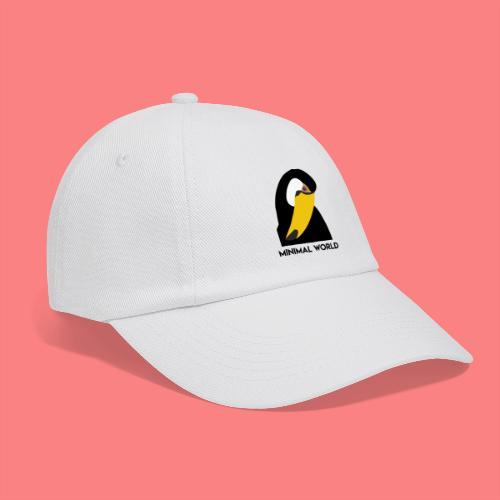 TUCAN - Cappello con visiera