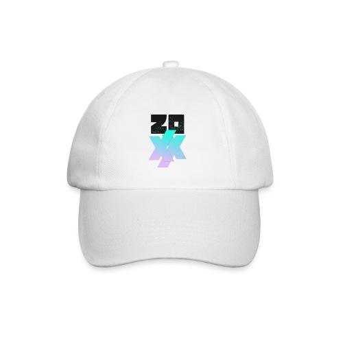 2020 - Baseball Cap