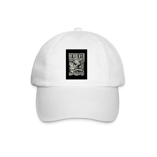 rEvolver Vortex - Baseball Cap