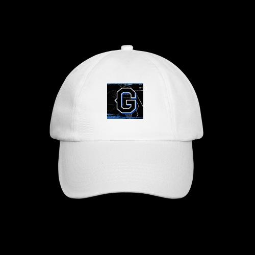 youtube grand pic - Baseball Cap