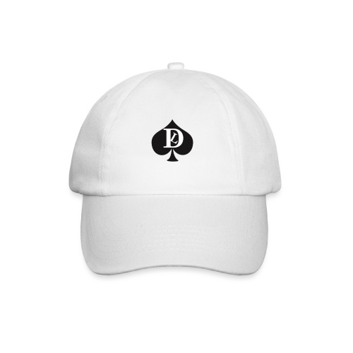 Classic Cap Del Luogo - Baseball Cap